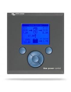 Tableau de commande VE.Ne Blue Power Control GX Victron Energy