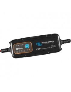 IP65-Ladegeräte für Fahrzeuge mit DC-Stecker 6V/12V Victron Energy