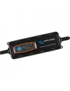 Caricabatterie Automotive IP65 con connettore CC 12V Victron Energy