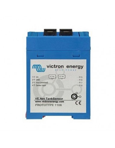 VE. Net Tank Monitor Resistive Victron Energy