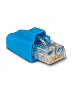 VE.Can RJ45 terminator Victron Energy
