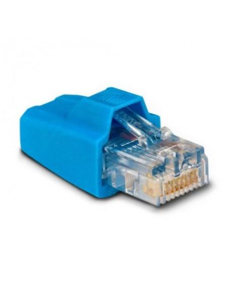 Los Cables de Comunicación