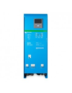Convertisseur Easy Solar 4000W 48V 5000VA Victron Energy MPPT150/100