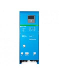 Inversor Easy Solar 4000W 48V 5000VA Victron Energy