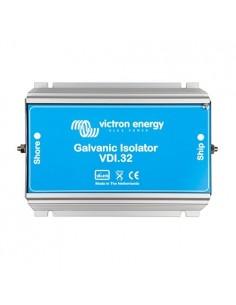 Galvanischer Isolator VDI-32 Victron Energy