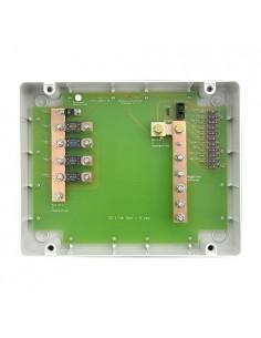 """Scatola di collegamento """"Link Box"""" ESP DC per Barche Victron Energy Nautica"""
