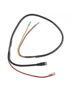 Alternator control cable VE.Bus BMS - BMS 12/200 Victron Energy