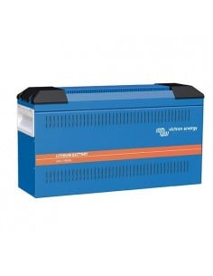 Batteria al Litio 180Ah 24V 4,75kWh Accumulo Victron Solare Fotovoltaico