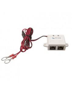 Câble d'alimentation VE.Can BPP900600100 Victron Energy Carburant Contrôle