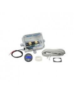 Überwachungssystem für Batterien BMV-700H Victron Energy