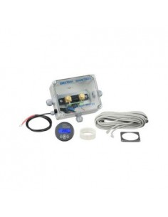 Monitoring System for Batteries BMV-700H Victron Energy