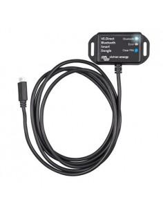 Regolatore di carica 60Ah MPPT 12/24/48V 150Voc MC4 + Bluetooth Victron Energy