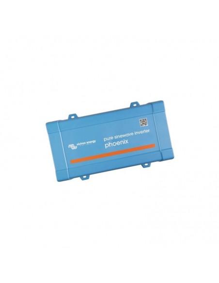 Set inverter Phoenix 400W 48V 500VA VE.Direct schuko + Controllo Bluetooth