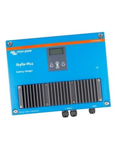 Chargeur 80A 24V Victron Energy Skylla-i (1+1)