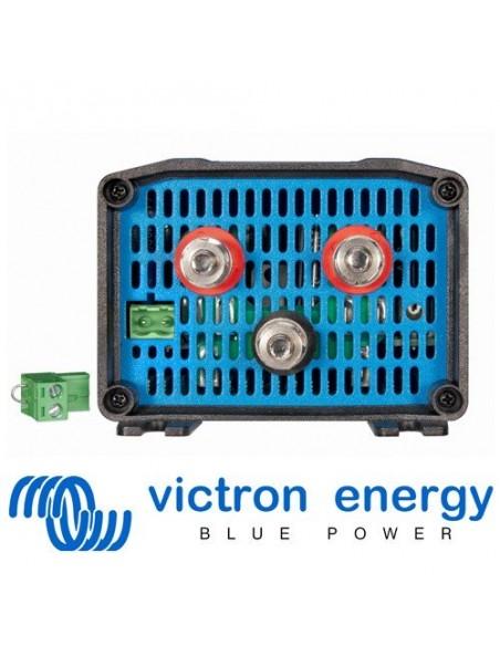 Convertitore di Tensione Orion 40A In. 18-35V  DC-DC non Isolato Victron Energy