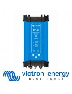 Convertisseurs Orion CC-CC 70A In.18-35V Haute Puissance non isolée Victron
