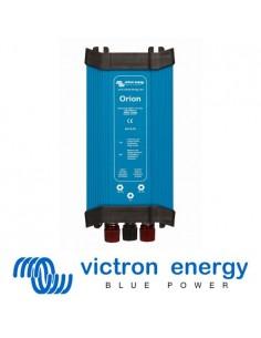 Convertisseurs Orion CC-CC 70A In. 18-35V avec bornes non isolée Victron Energy