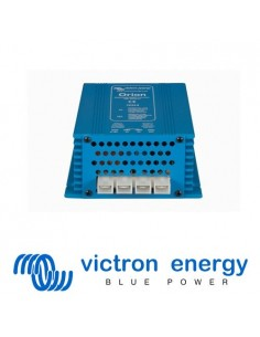 Convertisseurs Orion DC-DC 8A In. 9-18V non isolée Victron Energy