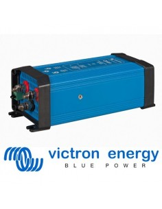 Convertisseurs Orion DC-DC 20A In. 9-18V non isolée Victron Energy