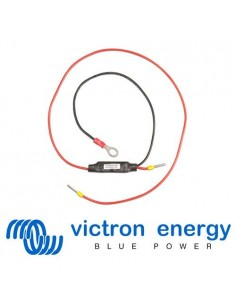 Battery Charger Skylla-i Remote on-off Cable Victron Energy