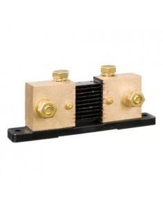 Shunt 500A 50mV Victron Energy