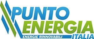 PuntoEnergia Italia